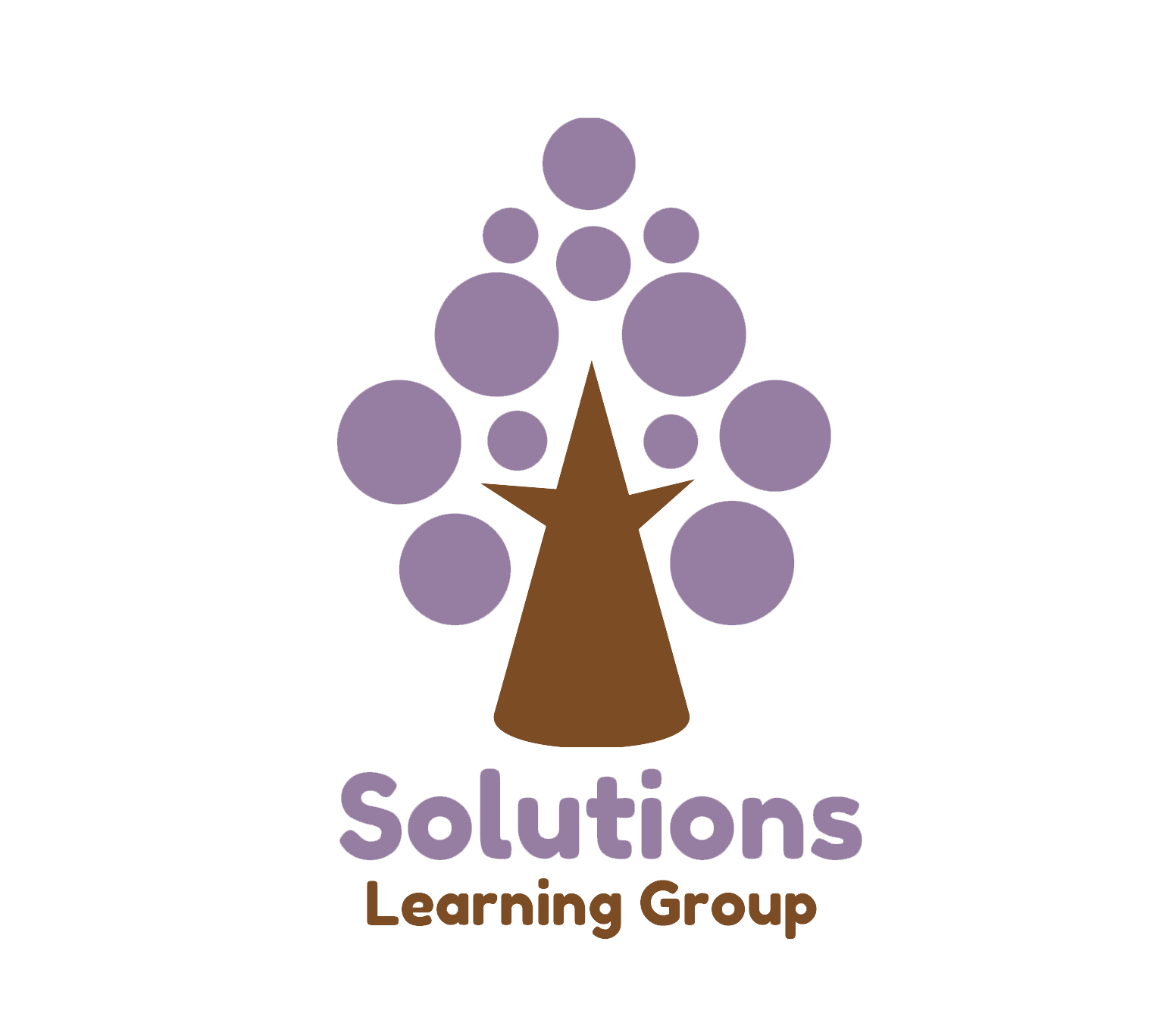 Solutions Learning Group